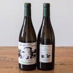 Recensione Vino Bianco Pantagruel 2017 Castello della Mugazzena