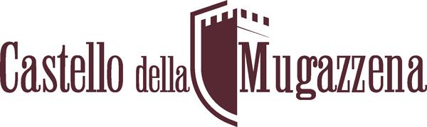 Castello della Mugazzena | Agriturismo di Lusso nella Lunigiana in Toscana